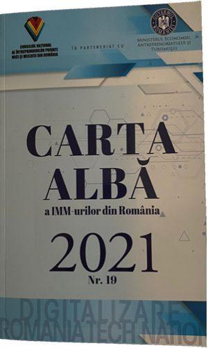 carteaalba2021